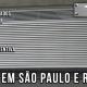 Serralheria em São Paulo e Regiões